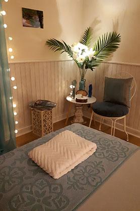 esprit-m-massages-mon-cabinet